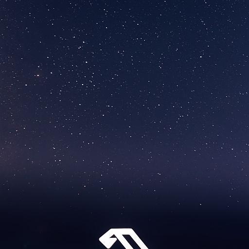Anjunadeep Explorations by Night