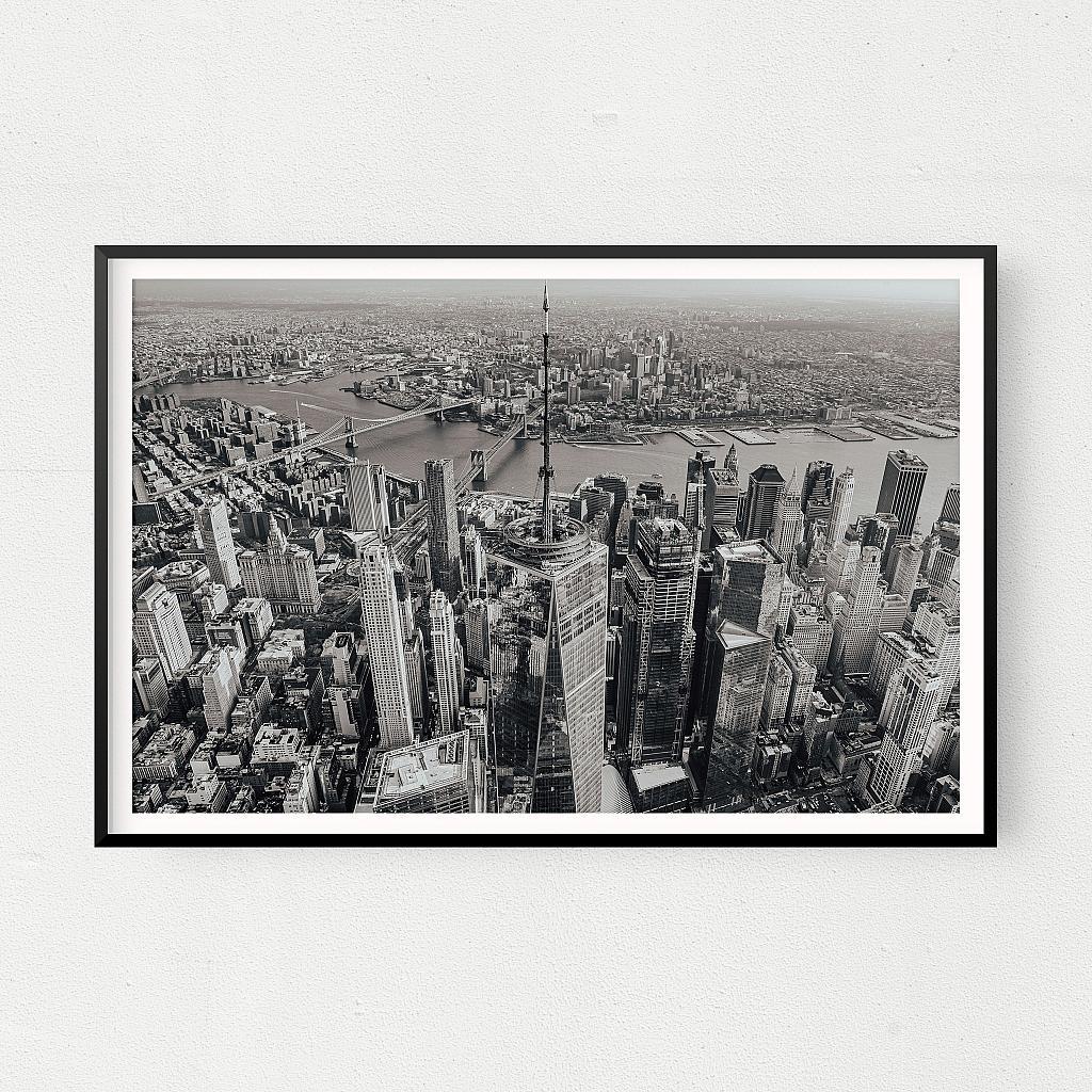New York on Air